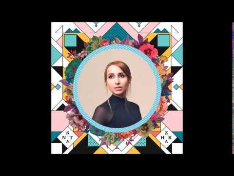 El Deshielo de Zahara Letra y Video