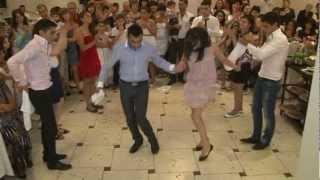 getlinkyoutube.com-свадебный подарок!!!! армянская свадьба!!!!