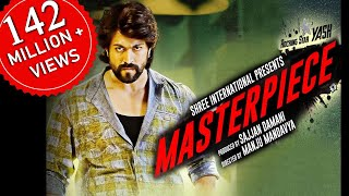 getlinkyoutube.com-MASTERPIECE Full  Movie in HD Hindi dubbed with English Subtitle