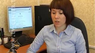Новости - Горловка от 14.12.2012