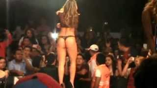 getlinkyoutube.com-Chicas Car Audio 2014-Bucaramanga 2/3