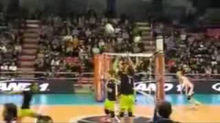 getlinkyoutube.com-Leonel Marshall Jumping video