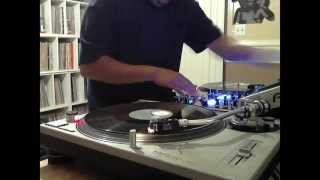 getlinkyoutube.com-DJ OMARGOD   QUICK FUNK MIX