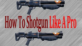 getlinkyoutube.com-Destiny - How To Shotgun Like A Pro! (Tips)