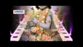 getlinkyoutube.com-Ni Ao Tera Ki Lagda .....Popular Krishan Bhajan By Dr. Anil Rajnish Sharma