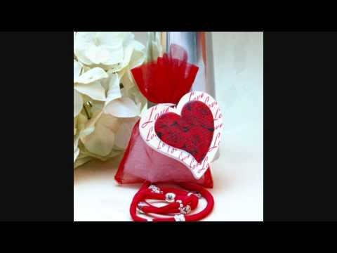 Vendita online di braccialetti personalizzati - Idee regalo FairStore