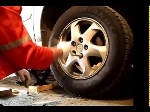 Mazda MPV эксплуатация и ремонт