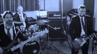 Surefire Trio Promo