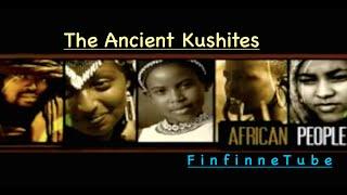 getlinkyoutube.com-Afaan Oromo: Documentary Afaanif Guddicha Saba Kush