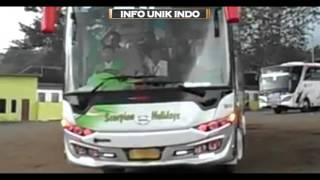 getlinkyoutube.com-bus telolet | klakson UNIK