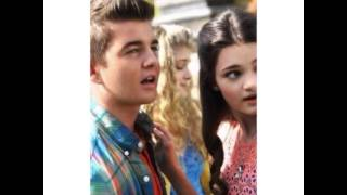 I love jack griffo so much❤️❤️