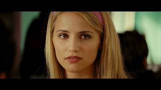 Dianna Argon in The Family