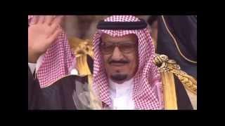 getlinkyoutube.com-ياسيدي    خالد عبد الرحمن
