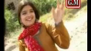 Chago Kathaho Po Milanda Se Yaar : Full SoNg HQ : Mukhtiar Ali Sheedi Old 1835 Album 12 Judayoun
