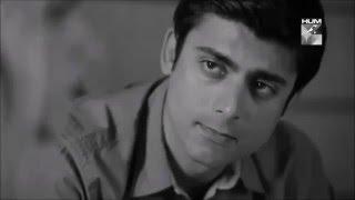 Zaroon Kashaf // Sab Tera