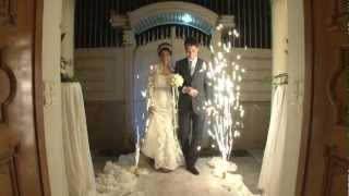 getlinkyoutube.com-Wedding Vahid Elham