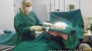 getlinkyoutube.com-Relato do meu parto prematuro (31 Semanas)