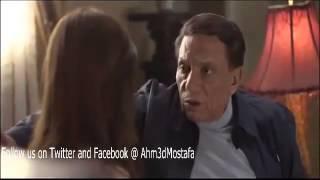 getlinkyoutube.com-مسلسل العراف - بطولة عادل امام - الحلقة 16 السادسة عشر