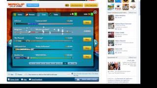 getlinkyoutube.com-كيفية شراء أي شيء في لعبة 8ball poolعلى الفايسبوك