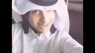 getlinkyoutube.com-طقطقه  عزوز الرجباني