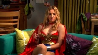 Top 10 TV Sitcoms of the 2000s