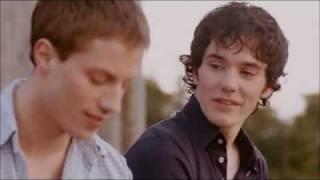 getlinkyoutube.com-Silver Road - (Gay Short Film)