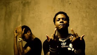 Lil Durk & Lil Reese - Distance (Official Music Video)