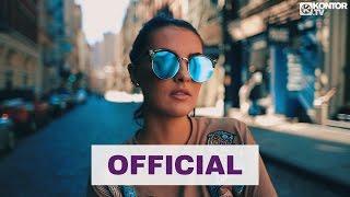 getlinkyoutube.com-Lotus, SPYZR & Salt-N-Pepa - Push It! (Remix) (Official Video HD)