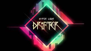 getlinkyoutube.com-Hyper Light Drifter - Complete OST