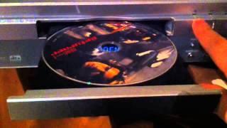 getlinkyoutube.com-dvdプレーヤーでディスクが読み込めないエラーを直す方法!