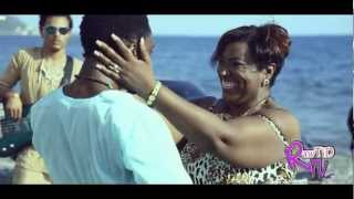 Christopher Martin - MAMA