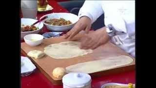 getlinkyoutube.com-مأدبة برنامج الطبخ المغربي الحلقة 21