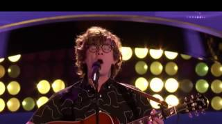 getlinkyoutube.com-The Voice US UK Top best blind auditions 2014 2015 part 1