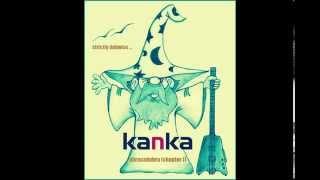 Kanka - Musically