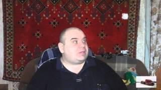 getlinkyoutube.com-03.02.13 Причина увольнения.goba6372