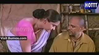 getlinkyoutube.com-Shakeela racks mallu b grade biggest masala actress
