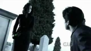 getlinkyoutube.com-Smallville 10 temporada capitulo 17 audio latino