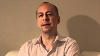 getlinkyoutube.com-Oliver Janich spricht über kommunale Selbstverwaltung u. Privatisierungen (PDV)