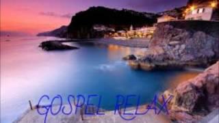 Música Gospel para relaxar em Saxofone width=