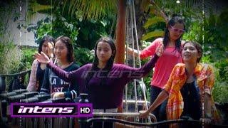 getlinkyoutube.com-Syuting Sambil Liburan Pemain Anak Jalanan - Intens 27 Januari 2016