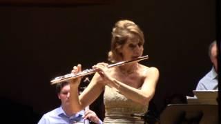 """BACH """"Italian"""" Concerto in F, BWV 971, Andante molto espressivo, arr.  R. Stallman"""