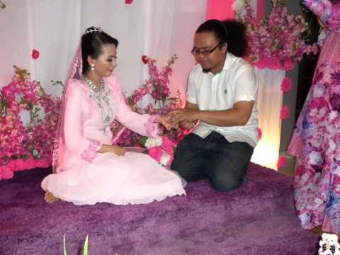 My Engagement Day Video