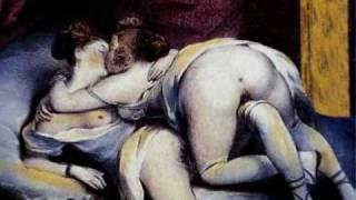 getlinkyoutube.com-Klitoris - Die schöne Unbekannte - Teil 3.avi