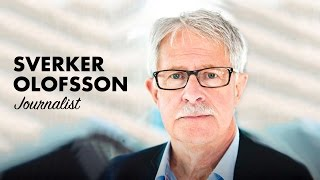 Västerbotten på Grand Hôtel 2016 - Sverker Olofsson