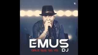 getlinkyoutube.com-EMUS DJ Y SU ANONYMOUS CUMBIERO - DALE QUE SO VO