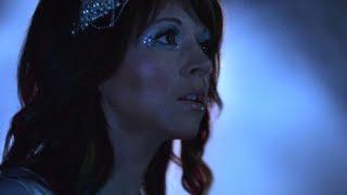 Elements (Orchestral Version) - Lindsey Stirling - Dracula width=