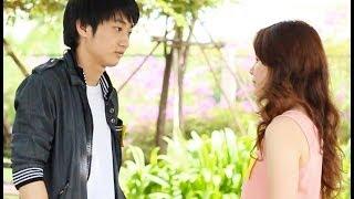 getlinkyoutube.com-หนังสั้น Our love is melody : สะดุดเพลงรัก จังหวะหัวใจ