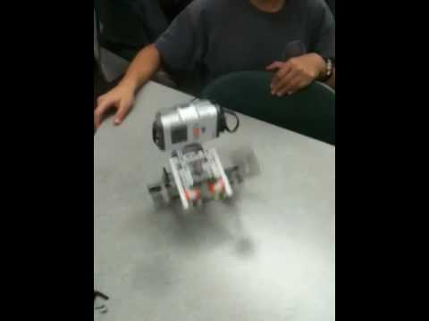 walkbot.mov