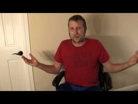 Channel Updates, Kent Murphy Dinger Derby Info