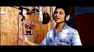 Yad lagla song in soft & melody voice cover by Shivaji Patil,Sairat 2016 music by Ajay-Atul width=